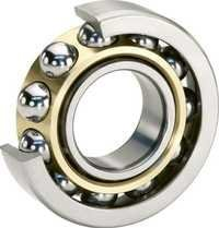 NACHI Ball Bearings