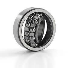 IKO Ball Bearings