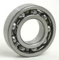 FLT Ball Bearings