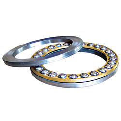 BMT Ball Bearings