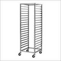Bakery Trolleys