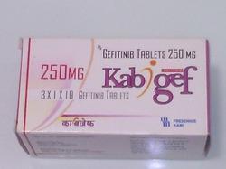 Kabigef
