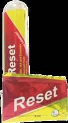 Reset Flowering Stimulant