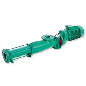Roto Pump Dealer in Delhi
