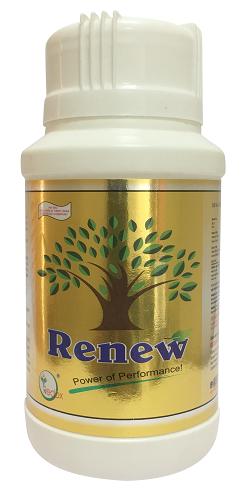 Renew Bio Stimulant