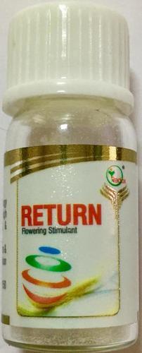 RETURN  Flowering Stimulant