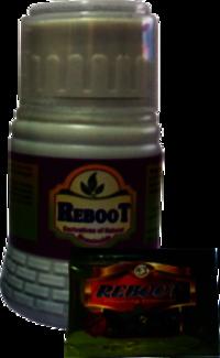 Reboot Flowering Stimulant