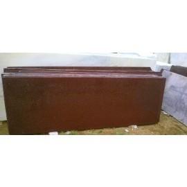 Rajasthani Red Slab Granite+C52