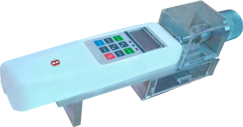 Tablet Hardness Tester