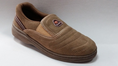 Comfertable Men Casual Shoes
