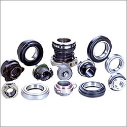 Automotive Clutch Bearings