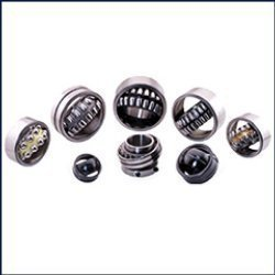 Automotive Spherical Bearings