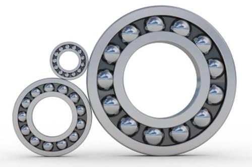Automotive Wheel Bearing