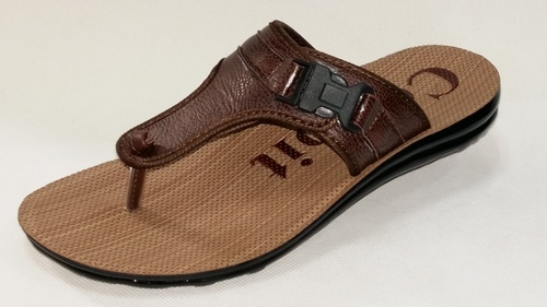 Men's Slipper