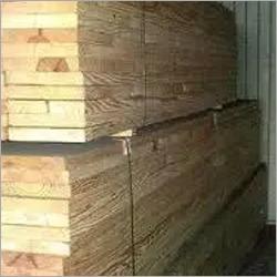 Southern Pine  Lumbers