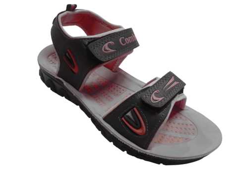 PU Children's Sandels