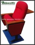Seminar Hall Chair