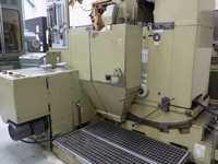 Wmw N Type Gear Grinder Machine