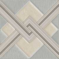 Floor Ceramic Tiles