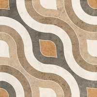 Floor Digital Tiles
