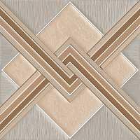 Floor Digital Tiles Manufacturer