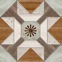 Floor Series Digital Tile