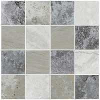 Flooring Tiles Manufacturer In India