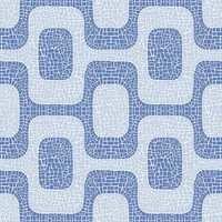 Light Digital Floor Tiles