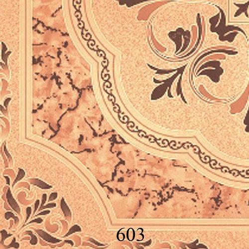 Bhama Glossy Ceramic Floor Tiles