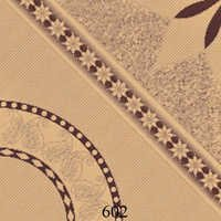 Bhama Glossy Printed Floor Tiles