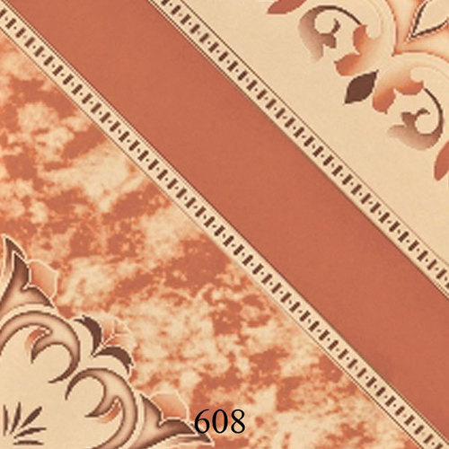 Bhama Glossy Series Floor Tiles