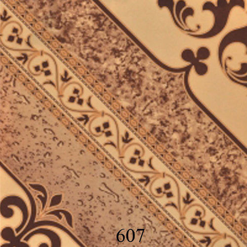 Bhama Glossy Series Tiles Manufacturer