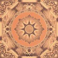 Bhama Glossy Series Tiles