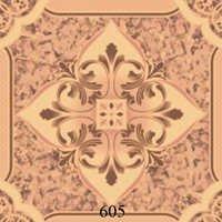 Glossy Bhama Tiles
