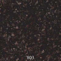 Black Glossy Floor Tiles Exporter