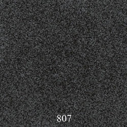 Black Glossy Series Floor Tiles