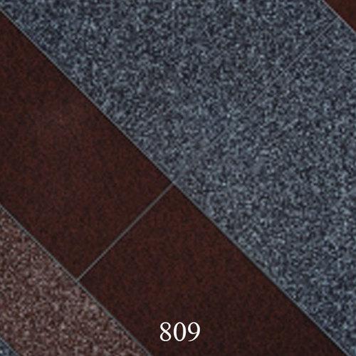 Glossy Floor Tiles Manufacturer