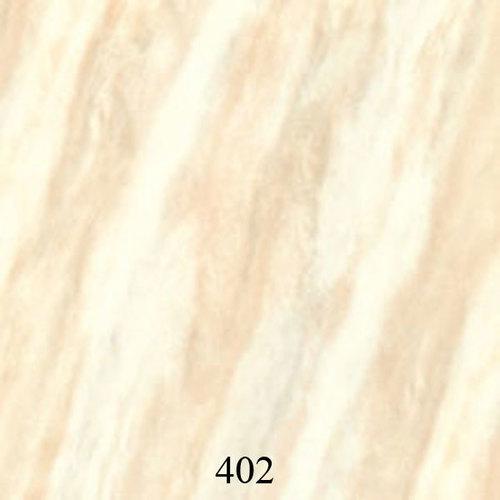 396个x 396个光滑的系列象牙地板瓦片