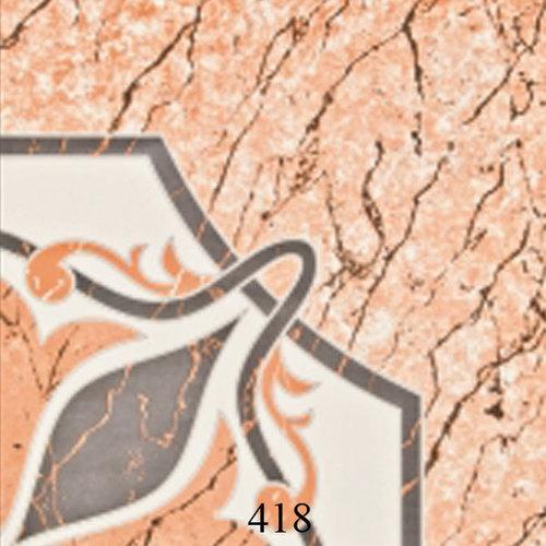 Attractive Ivory Glossy Floor Tiles