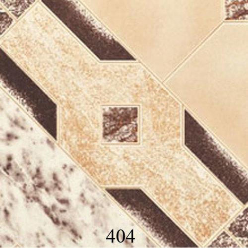 Ivory Designer Floor Tiles