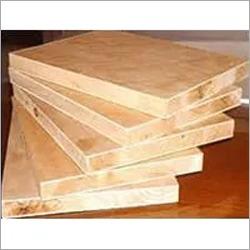 Blocak Board