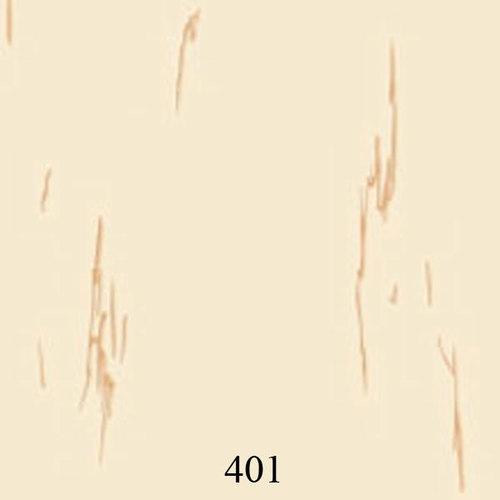 Ivory Glossy Series Floor Tiles Exporter