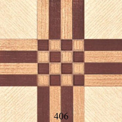 Ivory Glossy Series Floor Tiles Manufacturer