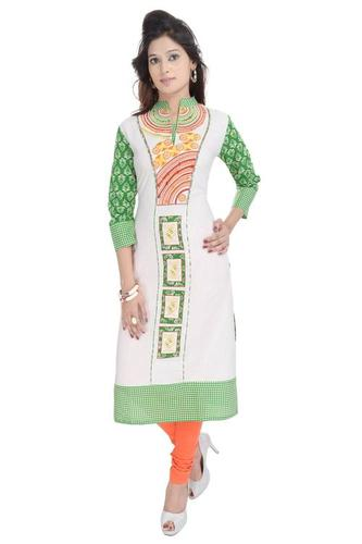 Exclusive New kurti Cotton