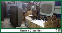 Thermo Air Coolers