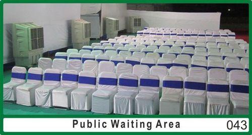 Waiting Area Air Cooler