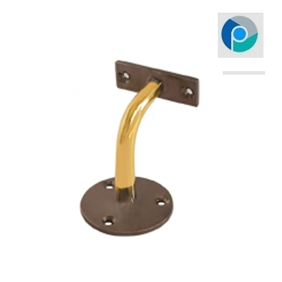 Gatehouse Handrail Brackets