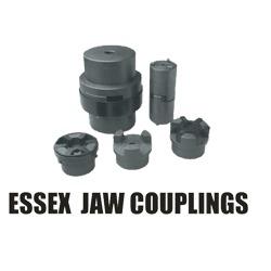 Essex Coupling