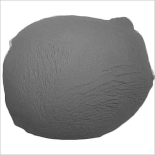 Zinc Dust (AB)