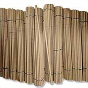 Paper Packaging Tubes